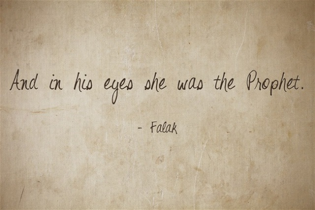 And-in-his-eyes-she-was