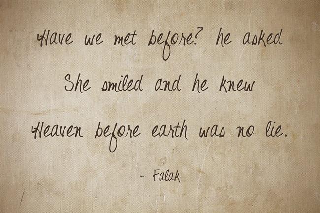 Have-we-met-before-he